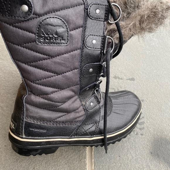 Sorel Shoes | Sorel Boots Size 7 | Poshmark
